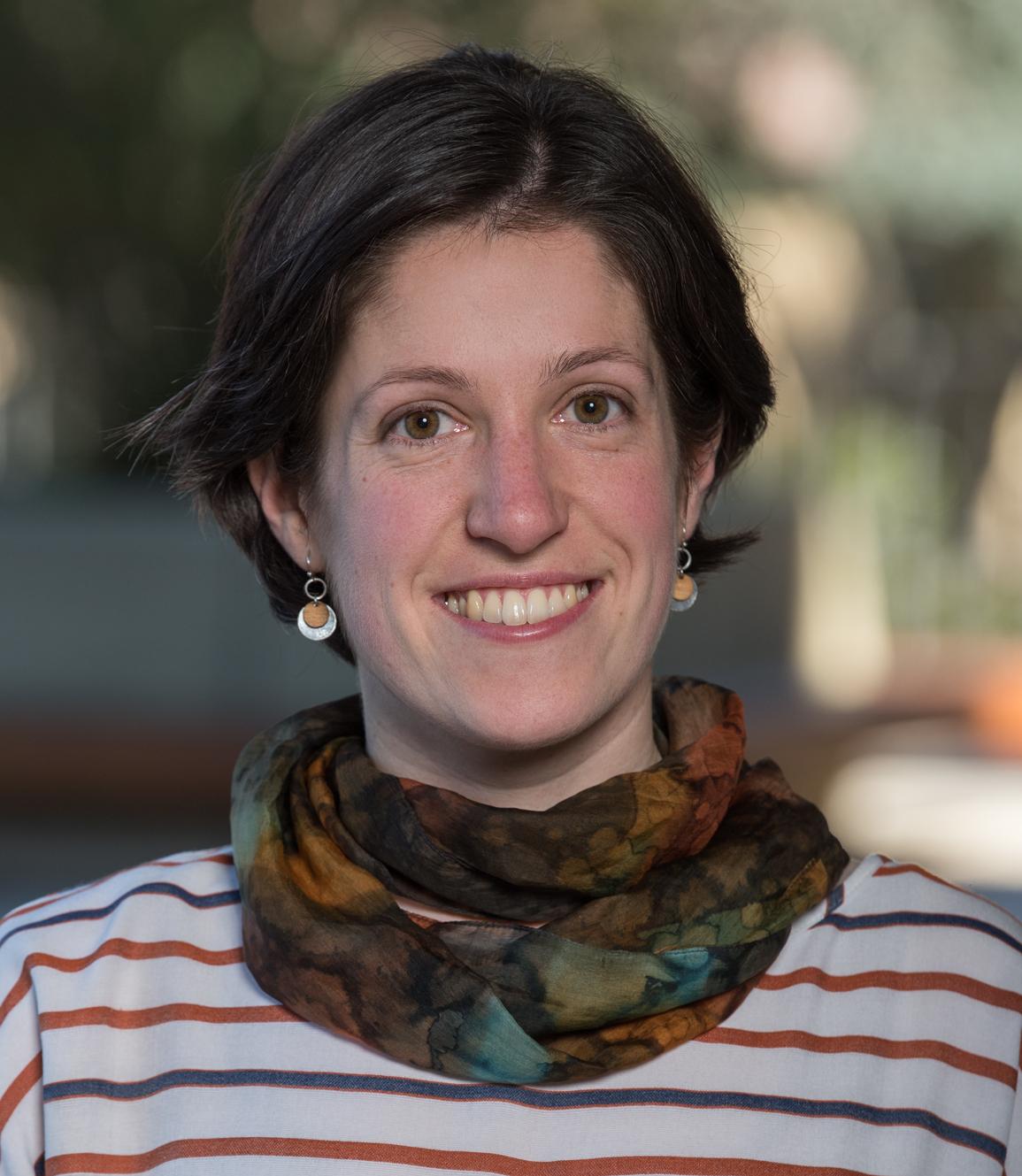 Camilla Sattania
