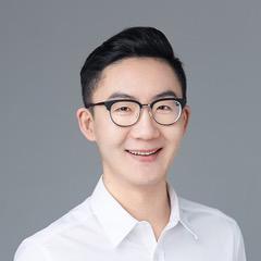 Wenyuan Fan