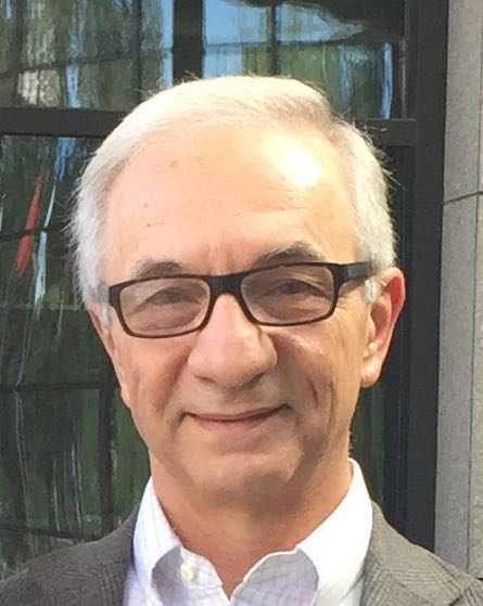 Don DePaolo